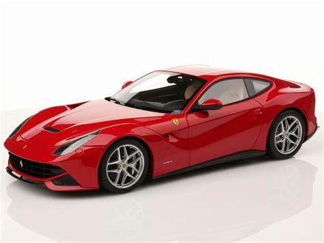 Car Wallpaper 2015 by 2015 F12 Berlinetta 22 Car Hd Wallpaper