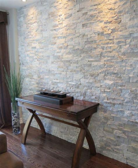 interior wall ideas best 25 interior walls ideas on