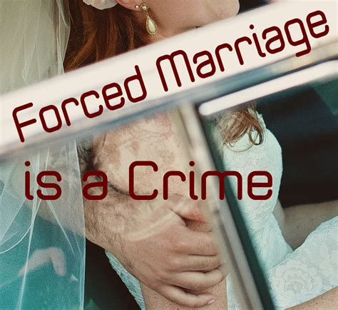 forced marriage acrath australian catholic religious against trafficking