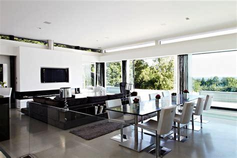 open concept kitchen living room designs open concept kitchen dining room living room