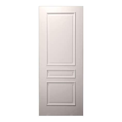 interior panel doors rpm 3 panel interior doors trimlite raised panel