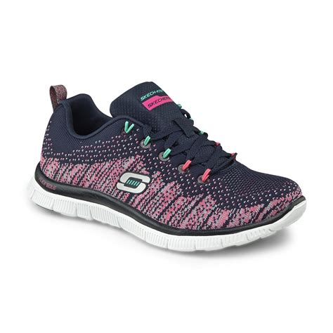 skechers knit shoes prod 1381046312 hei 333 wid 333 op sharpen 1
