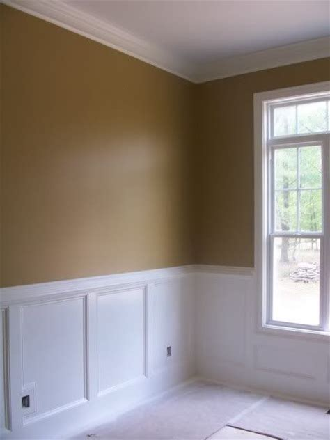 home depot hgtv paint colors this is exactly what i ve been painting for the past 2