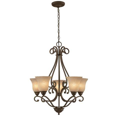 lowes chandelier lighting chandelier interesting lowes lighting chandeliers lowes