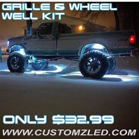 most reliable lights want the most reliable and 1 leds out there light up