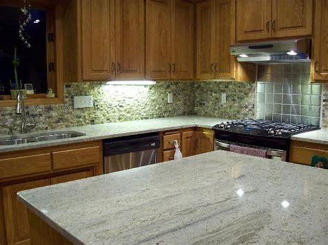 kitchen backsplash ceramic tile ceramic tile backsplash kitchen ideas