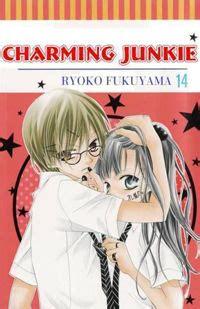 charming junkie charming junkie read charming junkie at