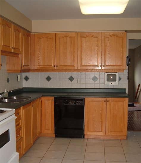 kitchen cabinet wholesale 28 wholesale cabinets can benefit kitchen j k