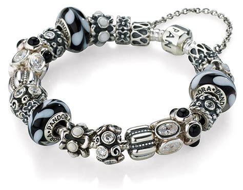 www pandora 1000 images about pandora charm bracelet on