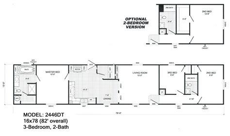 floor plans for mobile homes wide single wide floorplans mccants mobile homes