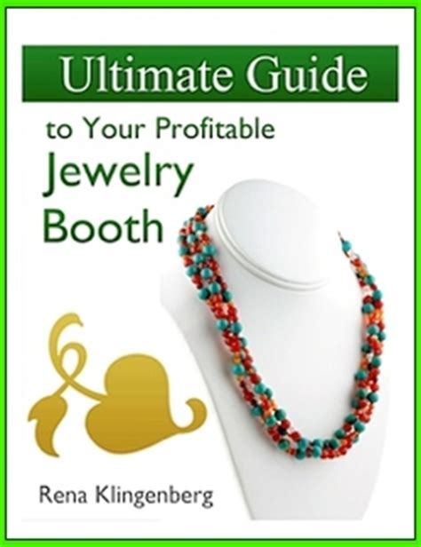jewelry ideas to make and sell question of legality on repurposed jewelry jewelry