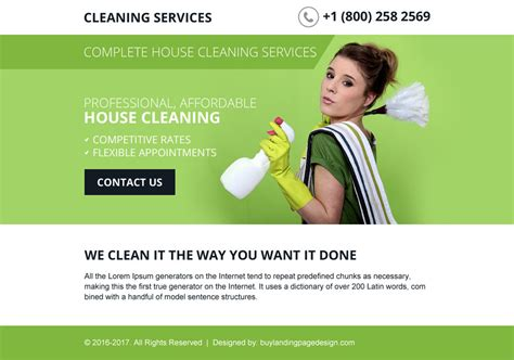 Free House Designs best house cleaning services ppv lp 001 cleaning service