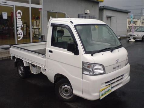 Daihatsu Mini Trucks by Daihatsu Mini Truck Parts Electrical Images