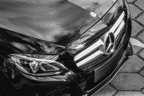 Car Wallpaper Black And White by Black And White Cars Car 183 Free Photo On Pixabay