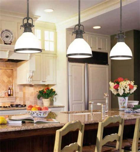 vintage style kitchen lighting top 5 vintage kitchen lighting vintage industrial style
