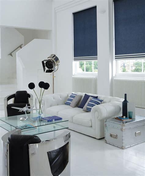 kitchen blinds ideas uk 100 kitchen blinds ideas uk kitchen small kitchen