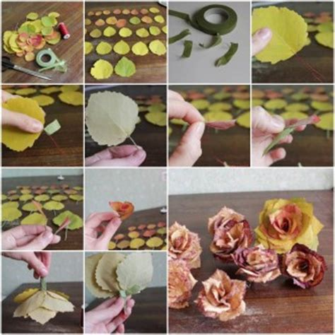 paper craft work step by step how to part 3