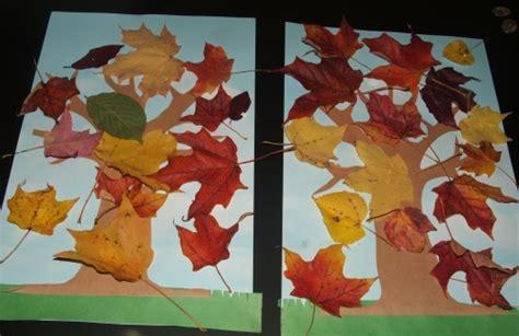 autumn craft autumn craft 171 it s not all poppins