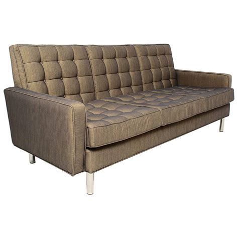 mid century modern sofa for sale mid century modern sofa for sale mid century modern sofa