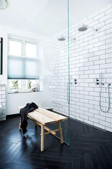 black and white bathroom tile designs bathroom ideas bath tile home improvement interior
