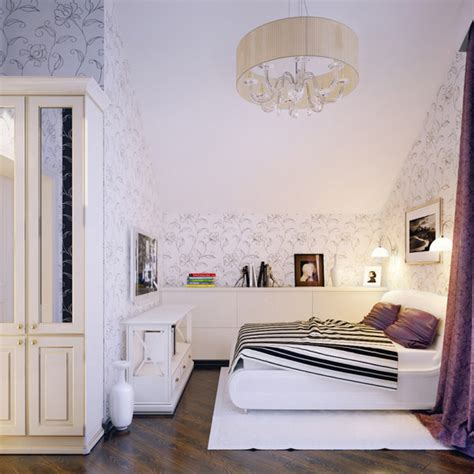 bedroom designs for teenagers diverse and creative bedroom ideas by eugene zhdanov
