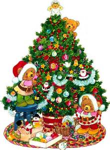 imagenes de navidad arboles 225 rboles de navidad