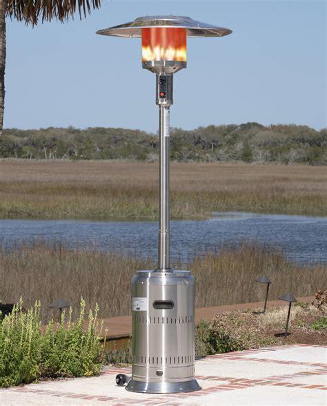 restaurant patio heaters restaurant patio heaters patioheaterusa outdoor heaters