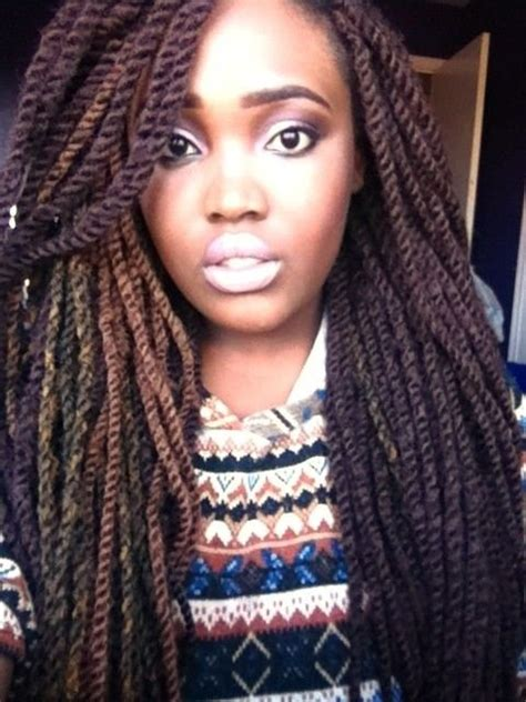 senegalese twist hair brand corn rows with marley hair twists senegalese twists
