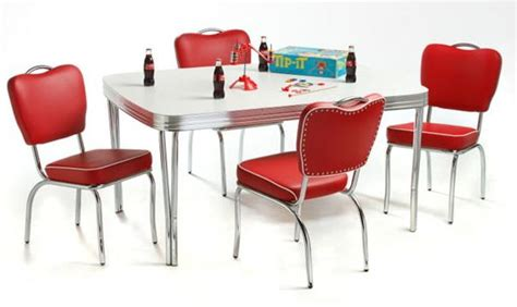 retro dining tables and chairs retro dining chairs kitchen table