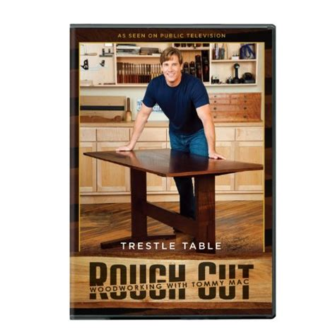 woodworking tv show cut tv listings tv schedule and episode guide
