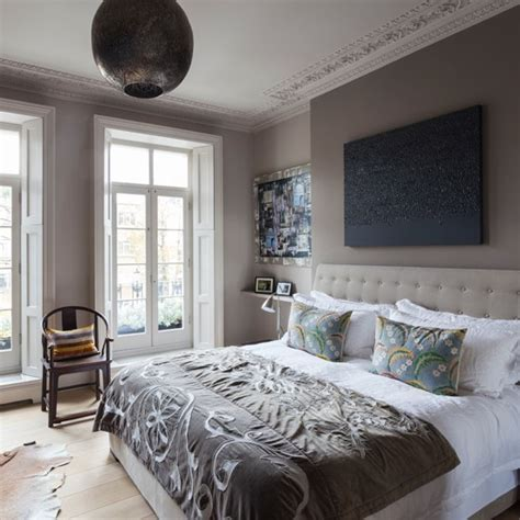 gray and white bedroom design soft grey and white nordic bedroom bedroom decorating