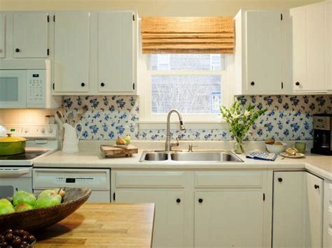easy kitchen backsplash simple kitchen backsplash ideas 28 simple backsplash