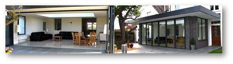bi fold patio doors prices bi folding doors