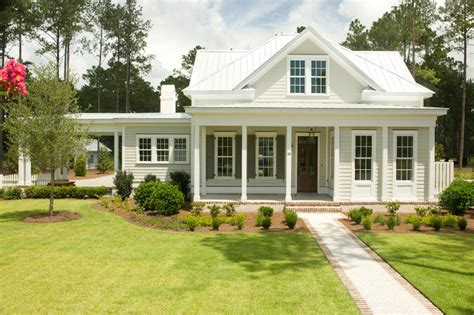 sherwin williams paint store charleston south carolina the jekyll traditional exterior charleston by