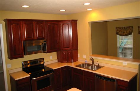 cheap used kitchen cabinets kitchen cool affordable kitchen cabinets where to buy