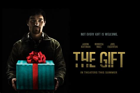 best gift 2015 the gift 2015 aambar s reviews