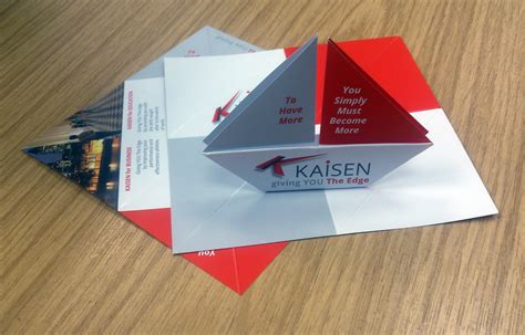 business origami kaisen stationery sane design ltdsane design ltd