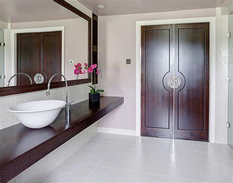 2014 award winning bathroom designs bathroom design 2014 russo angelo snc