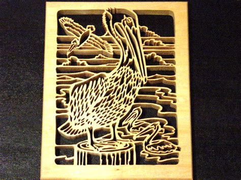 free patterns for scroll saw woodworking wood scroll saw patterns free how to build an easy diy