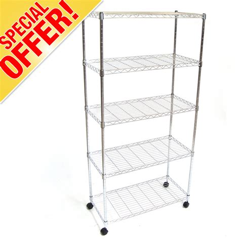 wire shelving with wheels wire shelving with wheels furniture table styles