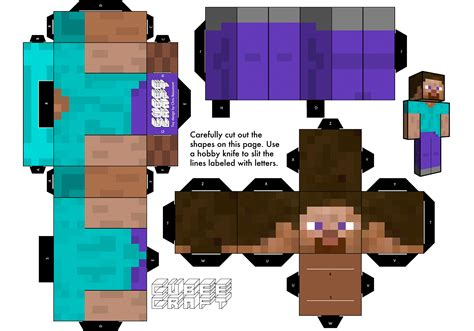 minecraft crafting paper mine craft paper paper crafts