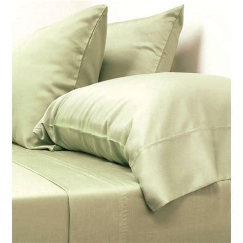 bed sheet set classic bamboo bed sheet set bedding bed bath