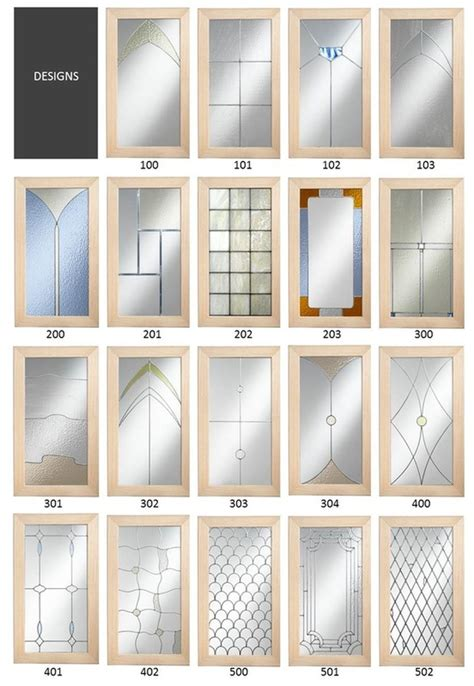 cabinet door glass leaded glass cabinet doors see many design ideas for your