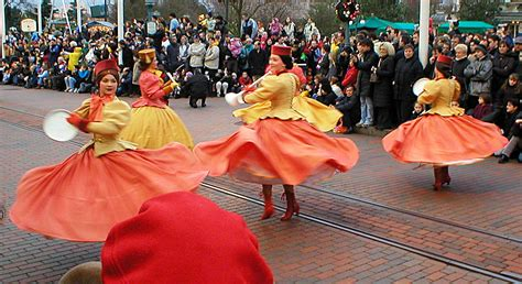 festivals usa top 10 festivals to visit in usa top ten in travel
