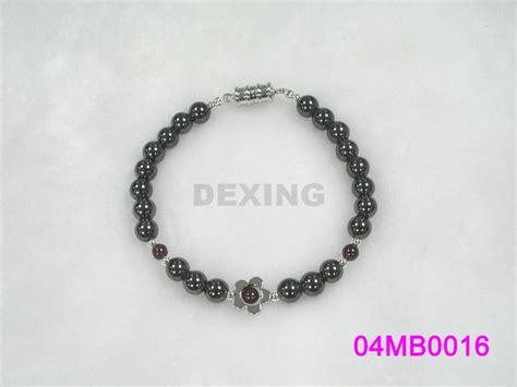 magnetic for jewelry magnetic color bracelet magnetic mens bracelet