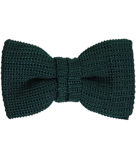 knitted bow tie hemley knitted silk bow tie jules b