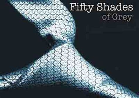 fifty shades of grey book pictures by ken levine fifty shades of grey