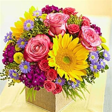 avant garden flowers seattle florist flower delivery by avant garden florist