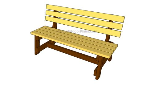 woodworking plans bench seat free outdoor garden bench plans woodworking projects