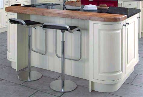 kitchen island breakfast bar how do i create a kitchen island breakfast bar diy kitchens advice